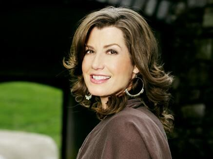 Amy grant photo gallery 103 9 the fish sacramento ca for 103 9 the fish