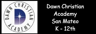 Dawn Christian Academy