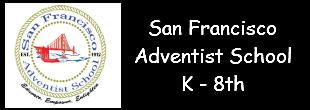 San Francisco Adventist