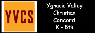 Ygnacio Valley Christian