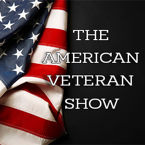 The American Veteran Show Podcast