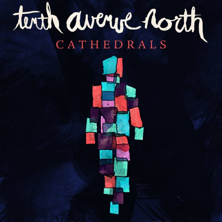 Music review memorable music fills tenth avenue north 39 s for The fish 95 9