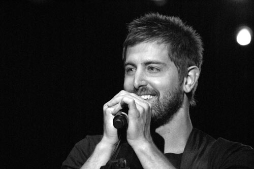 Jeremy Camp When You Are Near