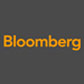Bloomberg Businessweek Weekend