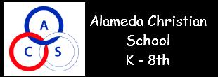 Alameda Christian