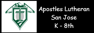 Apostles Lutheran