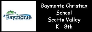 Baymonte Christian