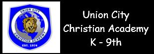 Union City Christian