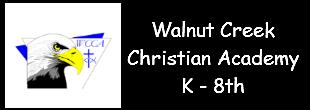 Walnut Creek Christian