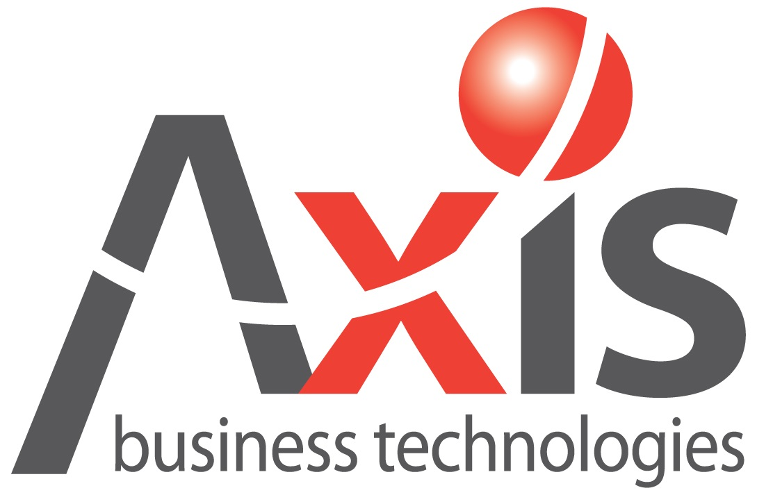 Axis Business Technologies