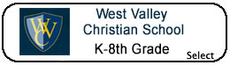 West Valley Christian School