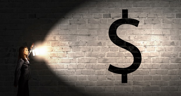 Complaint with IRS highlights SB1516 'dark money' enforcement issues