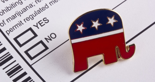 Arizona GOP told it has work to do to reach millennials, independents