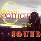 Spotlight on the Sound