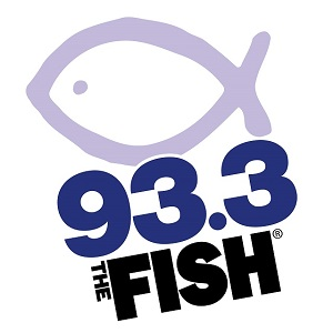 93 3 the fish 93 3 the fish little rock ar for The fish fm