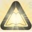 Trinity Bible Hour
