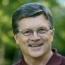 Scott Gilchrist - Downtown Bible Class