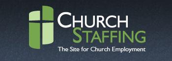 Pastor's Page | TrueTalk 800 KPDQ - Portland, OR