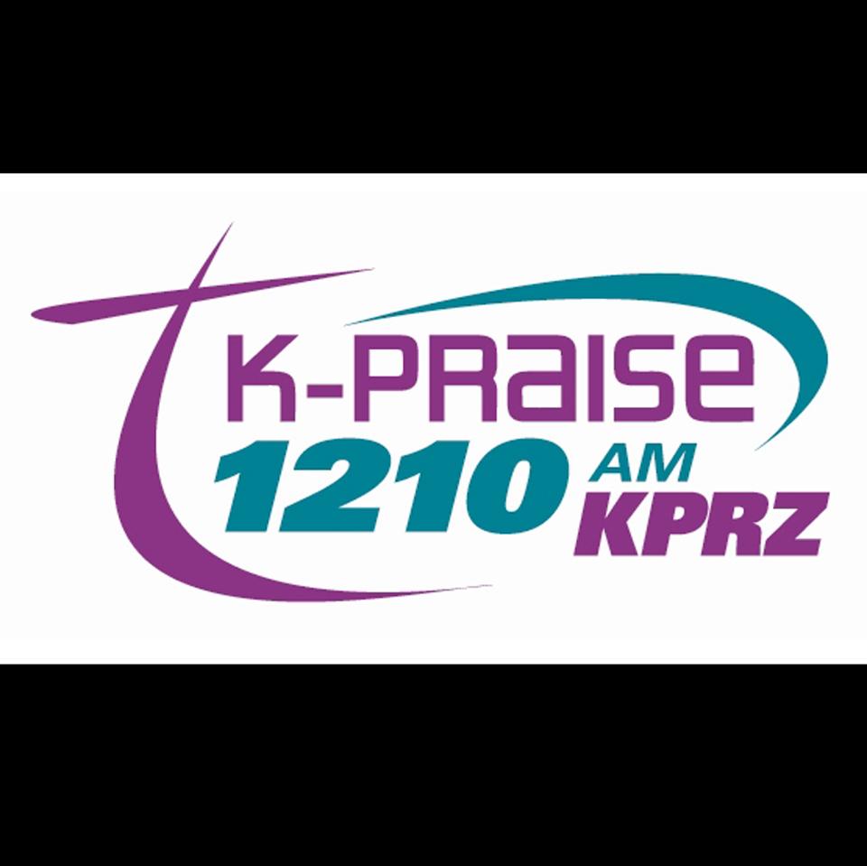 Praise 1210 am kprz san diego ca life changing christian radio