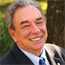 R.C. Sproul - Renewing Your Mind Weekend