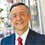 Dr. Robert Jeffress - Pathway to Victory