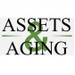 Assets & Aging