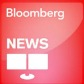 Bloomberg Business Network