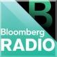Bloomberg Radio (LIVE)