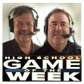 "High School ""Game of the Week"""