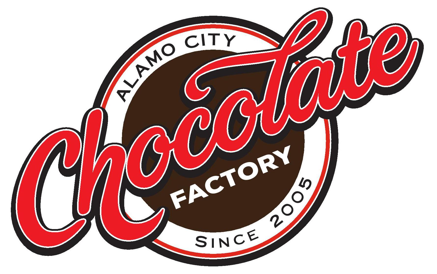 Advertisers san antonio tx alamo city chocolate factory sciox Gallery