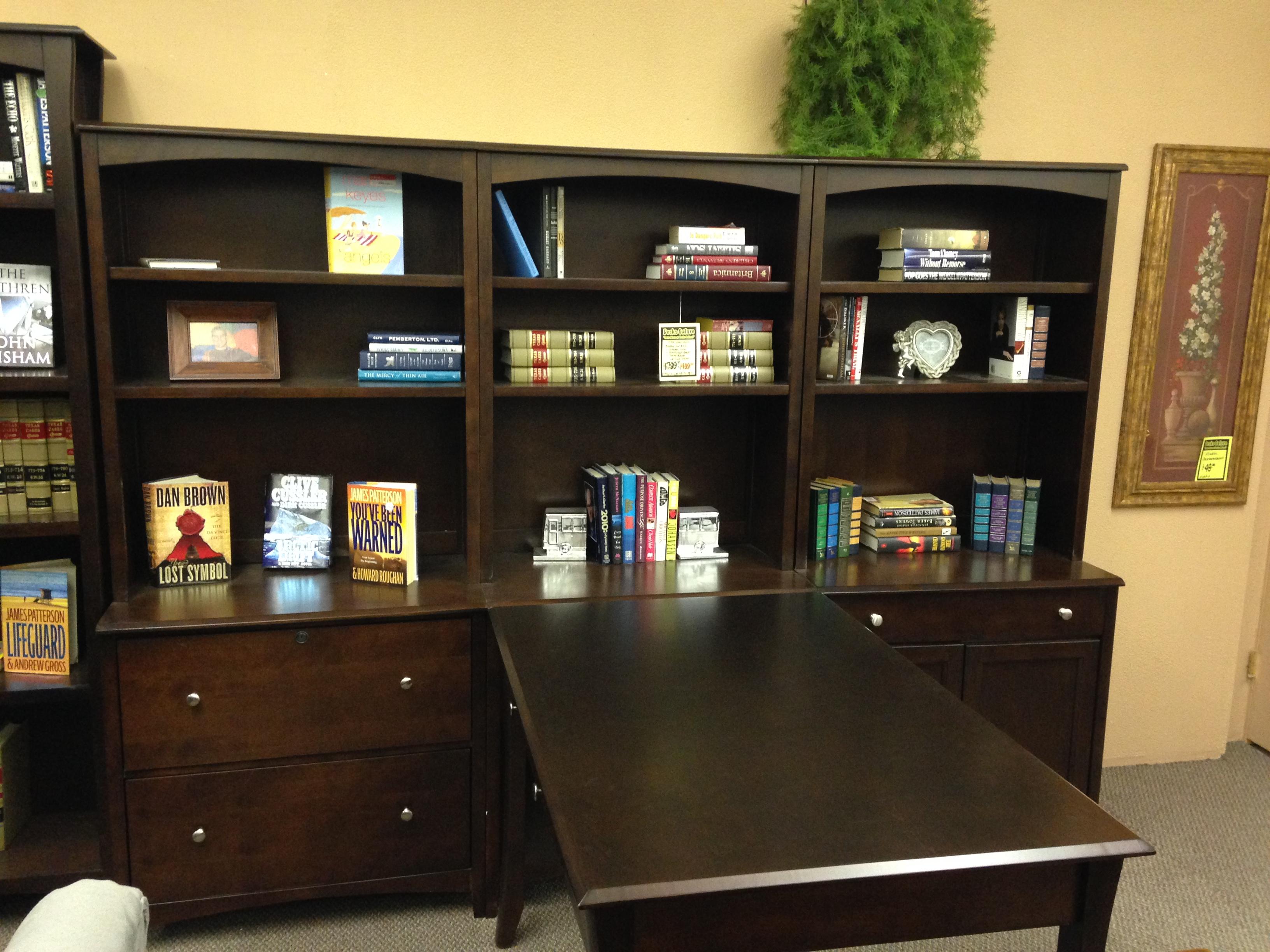 Family Values Furniture San Antonio Tx