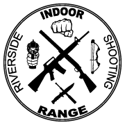 Riverside Indoor Shooting Range