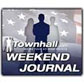Townhall Weekend Journal