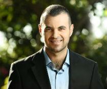 Aaron Klein Investigative Radio