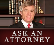 Best of Ask an Attorney