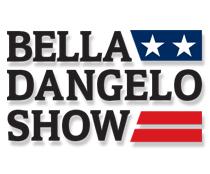 The Bella DAngelo Show