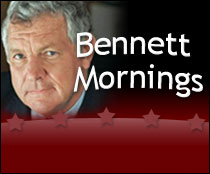 Best of Morning in America