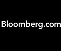 Bloomberg/ The First Word