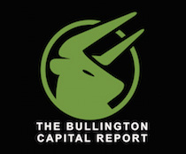 The Bullington Capital Report