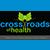 Crossroads of Health