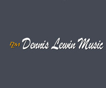 The Dennis Lewin Radio Program