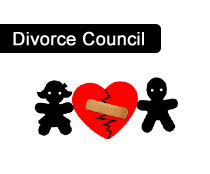 Divorce Council - Edwards-Swift & Associates