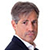 The Eric Metaxas Show with Eric Metaxas
