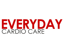 Every Day Cardio Care