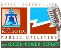 Green Power Report
