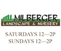 Milberger Landscape and Nursery