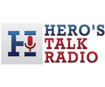 Hero's Talk Radio