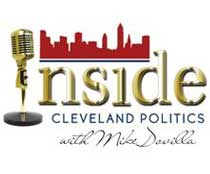 Inside Cleveland Politics with Mike Dovilla