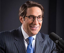 Jay Sekulow Weekend - WLSS