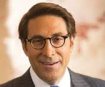 The Jay Sekulow Hour